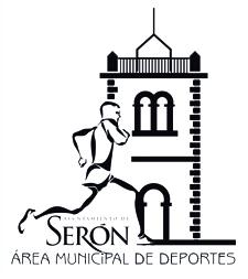 serton
