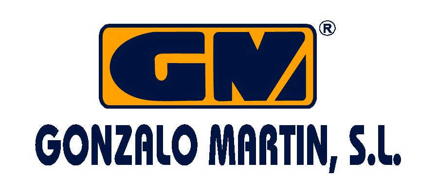gonzalo-martin-logotipo