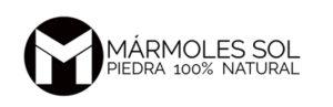logo-marmoles-sol-1